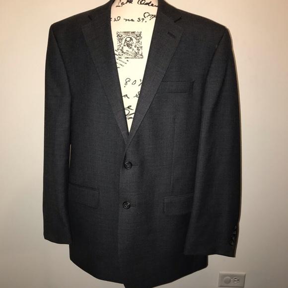 Ralph Lauren Other - NWOT. Men's Ralph Lauren men's dress suit